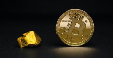 Bitcoin combatte l'inflazione meglio dell'oro