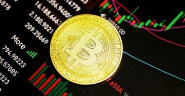 Pattern Bitcoin: se restano stabili l'ascesa sarà enorme