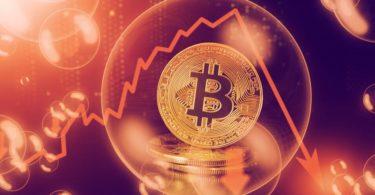 3 giorni dopo il crollo del 7 settembre, ecco l'umore degli investitori di Bitcoin