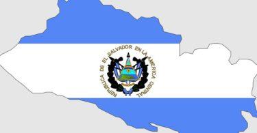 Bitcoin acquistati da El Salvador