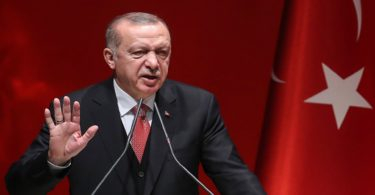erdogan cripto