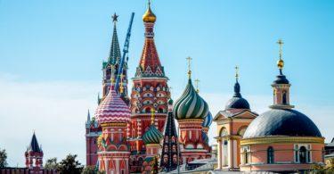 Russia: scettica sulle criptovalute e fa la guerra agli exchange