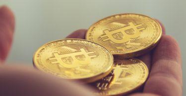 Il futuro di Bitcoin: vincere sulle valute legali