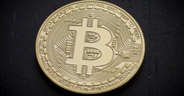Barry Sternlicht possiede Bitcoin