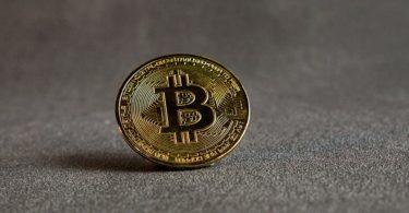 bitcoin record contro euro
