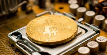 Futuro di Bitcoin: anatomia della crypto che ha cambiato il mondo