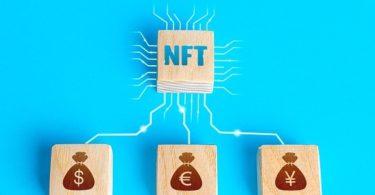 Coinbase Marketplace: ecco dove creare e scambiare NFT facilmente