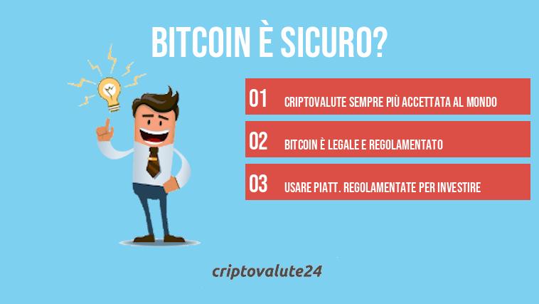 solo il vero servizio di opzioni binarie legittimo bitcoin legale in italia