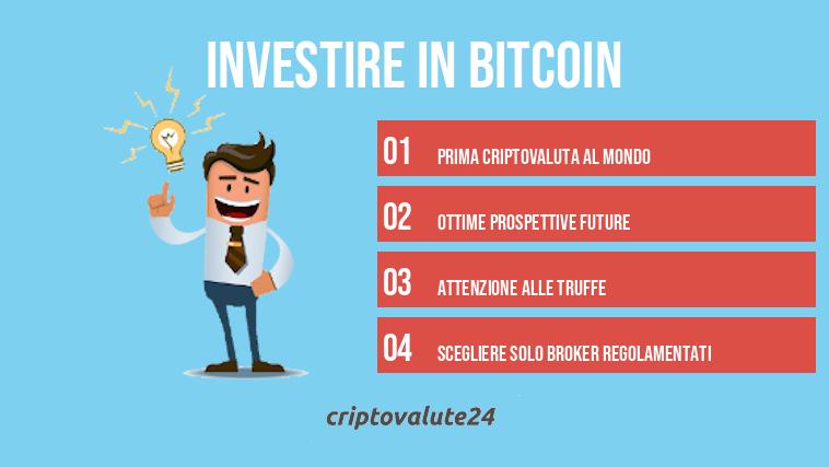 quale anno è stato lanno per investire in bitcoin fa il trading ai per la criptovaluta